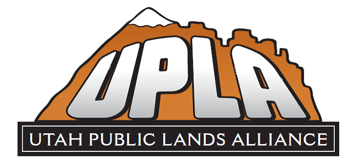 Utah Public Lands Alliance